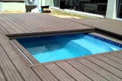 rovné zastřešení bazénu2
