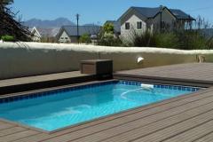 rovné zastřešení bazénu3