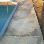 montáž bazénů14