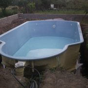 montáž bazénů15
