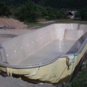 montáž bazénů16