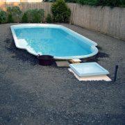 montáž bazénů19