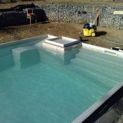 montáž bazénů20