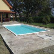 montáž bazénů24