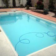 montáž bazénů25