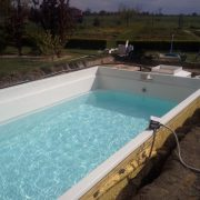 montáž bazénů26