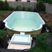 montáž bazénů9